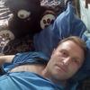 юрий, 36, г.Ливны