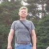 Андрей, 42, г.Киреевск