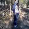 Марина, 28, г.Покачи (Тюменская обл.)