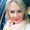 Алена, 46, г.Пушкин
