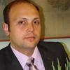 Виктор, 34, г.Биробиджан