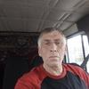 Рафиджан Кусаев, 51, г.Муравленко (Тюменская обл.)