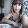 Олеся, 28, г.Набережные Челны