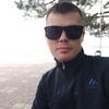 Валерий, 34, г.Екатеринбург