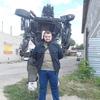 Игорь, 26, г.Барнаул