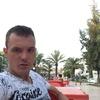 Ruslan, 27, г.Глазов
