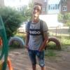Геннадий Ремизов, 22, г.Барабинск