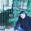 Иван Чуп, 26, г.Хабаровск