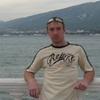 Сергей, 39, г.Узловая
