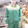 игорь, 36, г.Шенкурск