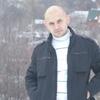 Ruslan, 33, г.Подольск