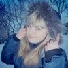 Алина, 23, г.Шацк