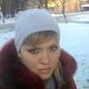 Натали, 36, г.Новоаннинский