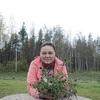 елена, 59, г.Гиагинская