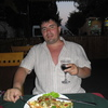 Эдуард, 43, г.Лениногорск