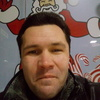 John, 33, г.Новороссийск