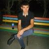 Максим, 24, г.Татарск