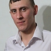 Николай, 35, г.Шахунья