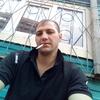 Дмитрий, 31, г.Владивосток