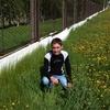 Юрий, 40, г.Чишмы