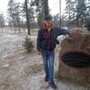 Рустам, 30, г.Улан-Удэ