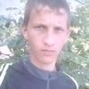 Макс, 18, г.Райчихинск