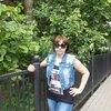 Светлана Михайловна, 39, г.Трубчевск