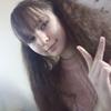 Светлана, 17, г.Балезино