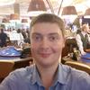 Вадим, 30, г.Абинск