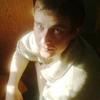 Денис, 31, г.Качуг