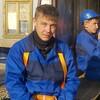 евгений, 41, г.Бирск