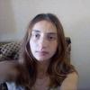 Диана Алекперова, 23, г.Смоленск