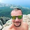 Андрей, 33, г.Евпатория