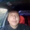 Андрей, 37, г.Сосновоборск (Красноярский край)