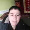 Саша, 30, г.Звенигород