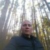Серёжа, 33, г.Белоомут