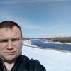 сергей, 35, г.Сыктывкар