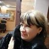 Мэри, 44, г.Лучегорск