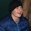 Евгений, 27, г.Княгинино