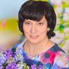Маретта, 51, г.Звенигород