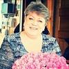 Татьяна Криушина, 59, г.Верхний Уфалей
