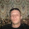 коля сипин, 39, г.Камешково