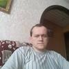Евгений Данилов, 38, г.Электросталь