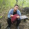 Донковцев Дмитрий, 19, г.Орехово-Зуево