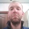 Александр, 34, г.Великий Новгород (Новгород)