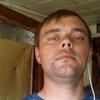 дмитрий, 26, г.Саратов