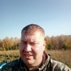 Алексей, 36, г.Новокузнецк