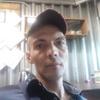 Михаил, 35, г.Кодинск
