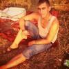 Иван, 30, г.Лотошино