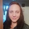 Мария, 38, г.Оренбург